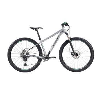 Genesis IMPACT 6.0 W, žensko gorsko kolo, siva
