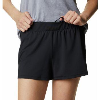 Columbia SANDY CREEK STRETCH SHORT, hlače, črna