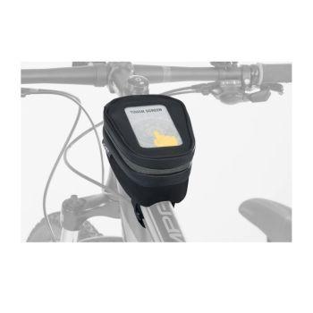Cytec FRAME BAG EVA SMARTPHONE, kolesarska torba