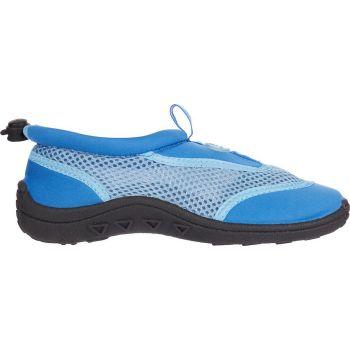 Tecnopro FREAKY JR, čevlji  o.surf., modra