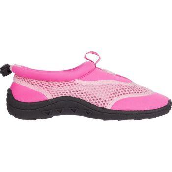 Tecnopro FREAKY JR, čevlji  o.surf., roza