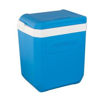 Campingaz ICETIME PLUS 26L, hladilna torba, modra
