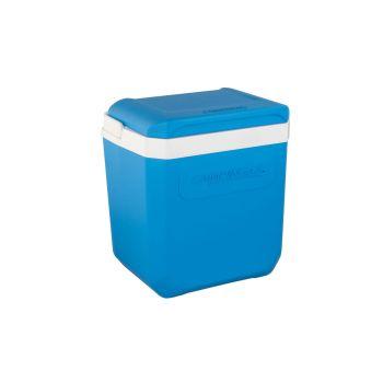 Campingaz ICETIME PLUS 30L, hladilna torba, modra