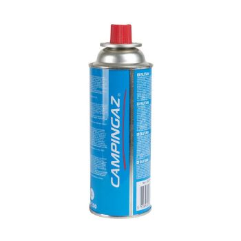 Campingaz CP250, plinska kartuša