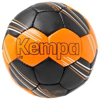 Kempa LEO, rokometna žoga, oranžna