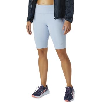 Asics KASANE SPRINTER, ženske tekaške hlače, modra