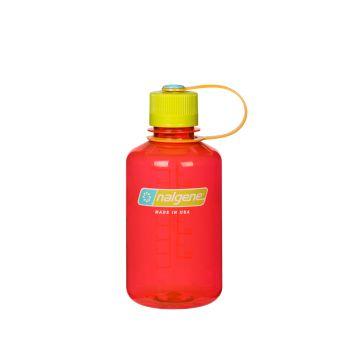 Nalgene ORIGINAL, steklenica, rdeča
