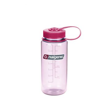 Nalgene ORIGINAL, steklenica, roza