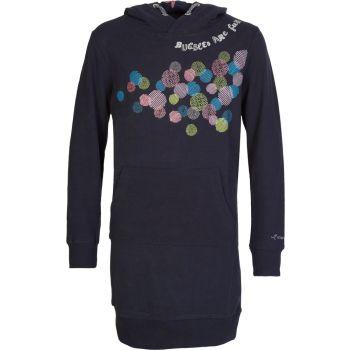 Energetics CHLOE 3 L, pulover o., modra