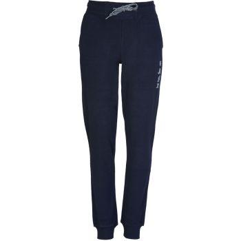Energetics CHLOE 4, otroške hlače, modra
