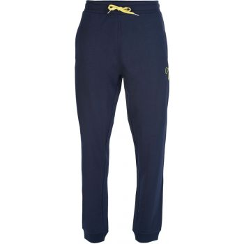 Energetics CHARLES 4, moške hlače, modra