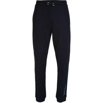 Energetics CHARLES 4, moške hlače, črna