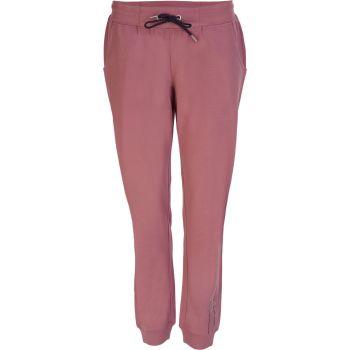 Energetics CATHERINE 4, hlače ž., roza