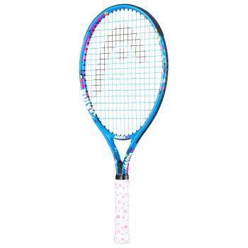 Head MARIA 21, otroški tenis lopar, modra