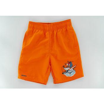 Etirel LUCAS, kopalke, oranžna