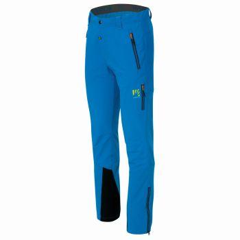 Karpos SAN MARTINO PANT, moške pohodne hlače, modra