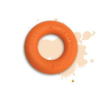 Dobo 33050, vadba za roke, oranžna