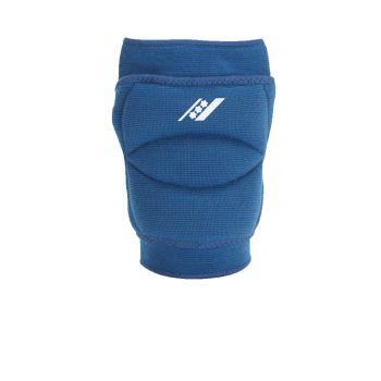 Rucanor SMASH, ščitnik za kolena, modra