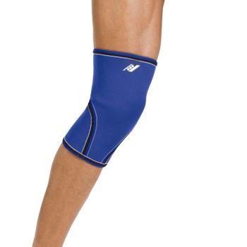 Rucanor GONO, ščitnik za kolena, modra