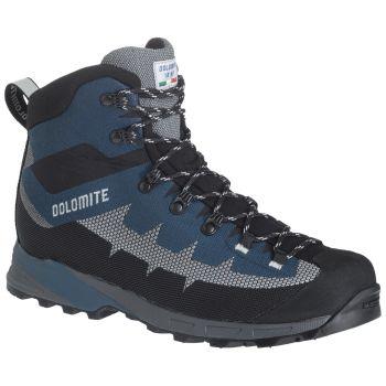 Dolomite STEINBOCK WT GTX 2.0, moški pohodni čevlji, modra