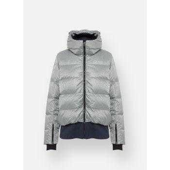 Colmar STARDUST, ženska smučarska jakna, siva