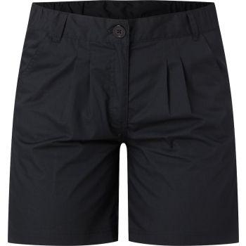 McKinley KOANI WMS, hlače, črna