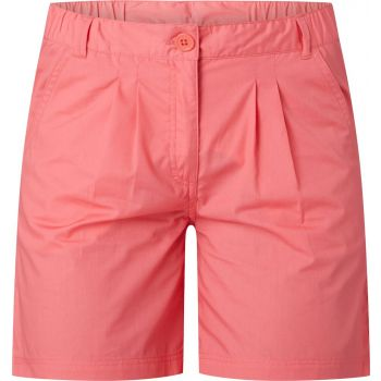 McKinley KOANI WMS, hlače, roza