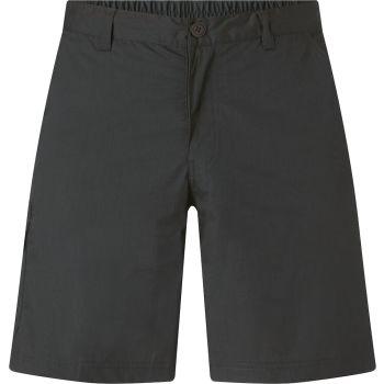 McKinley KOLOA II MN, hlače, črna