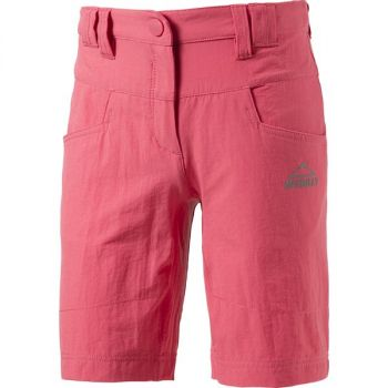 McKinley STACY GLS, hlače, roza