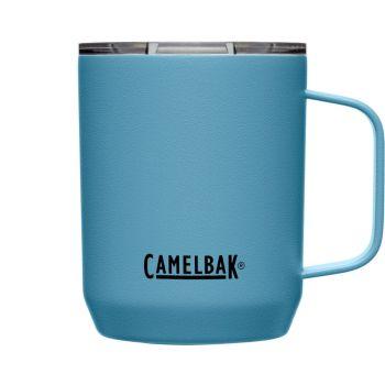Camelbak CAMP MUG 0,35, steklenica termo, modra