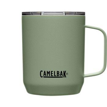 Camelbak CAMP MUG 0,35, steklenica termo, zelena