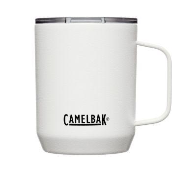 Camelbak CAMP MUG 0,35, steklenica termo, bela
