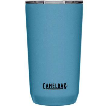 Camelbak TUMBLER VACUUM INOX 0,35L, steklenica termo, modra
