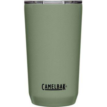 Camelbak TUMBLER VACUUM INOX 0,35L, steklenica termo, zelena