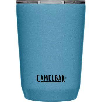Camelbak TUMBLER VACUUM INOX 0,5L, steklenica termo, modra