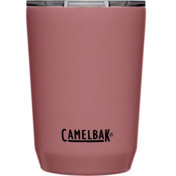 Camelbak TUMBLER VACUUM INOX 0,5L, steklenica termo, roza