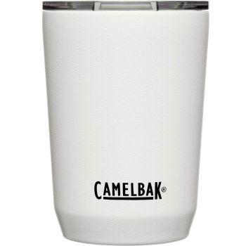 Camelbak TUMBLER VACUUM INOX 0,5L, steklenica termo, bela