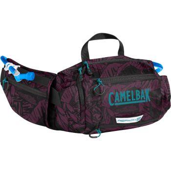 Camelbak REPACK LR 4, kolesarska torba, črna