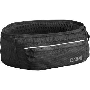 Camelbak ULTRA BELT L, tekaška torbica, črna
