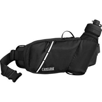 Camelbak FLOW BELT + DIRT, tekaška torbica, črna