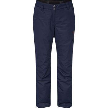 Firefly DANINA WMS, ženske smučarske hlače