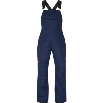Firefly DAPHNE WMS, ženske smučarske hlače