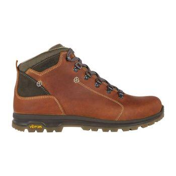 McKinley CESAR LT, moški čevlji, rjava
