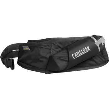 Camelbak FLASH BELT 1,5L, tekaška torbica, črna
