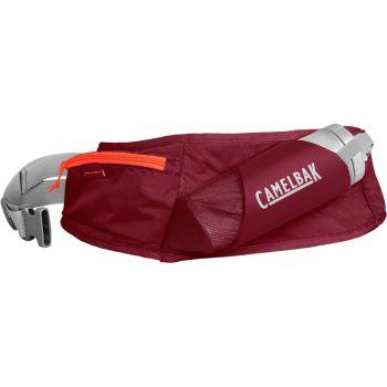 Camelbak FLASH BELT 1,5L, tekaška torbica, rdeča
