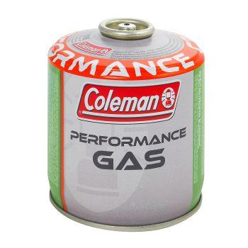 Coleman C 300 PERFORMANCE, plinska kartuša