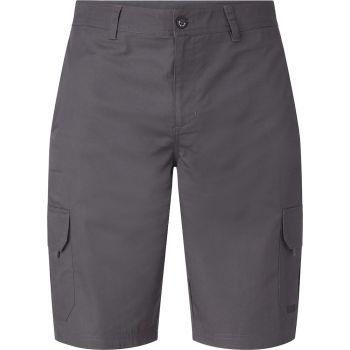 McKinley GEARY III MN, hlače, siva