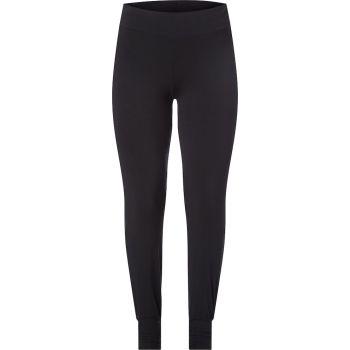 Energetics ABART 3 WMS, ženske trenirka hlače, črna