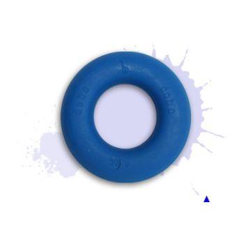 Dobo 33050, vadba za roke, modra