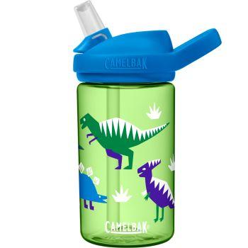 Camelbak EDDY+R KID'S 0,4L, steklenica, zelena